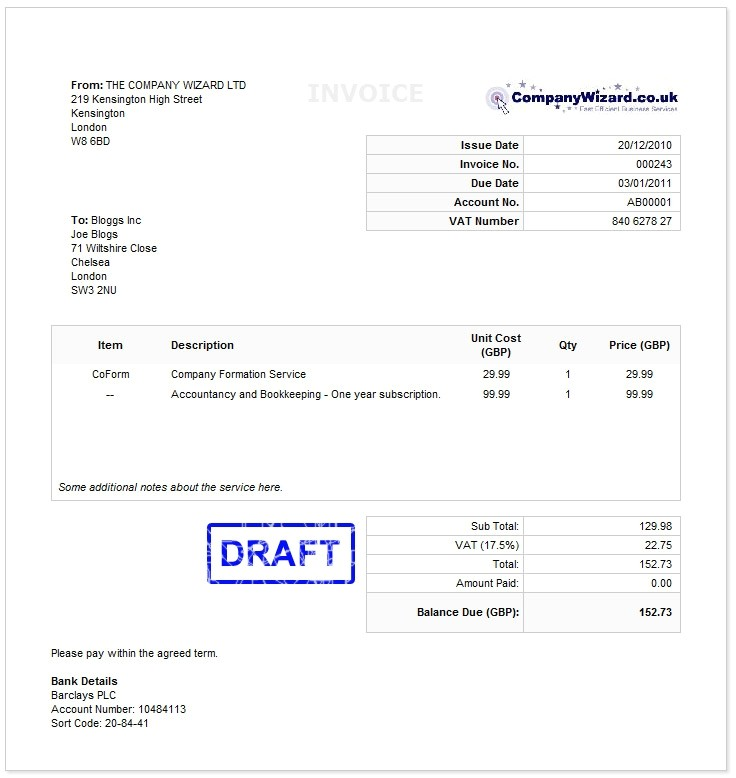 How to Design Your Own Resume Template Create Your Own Invoice Template tomahawk Talk Invoice