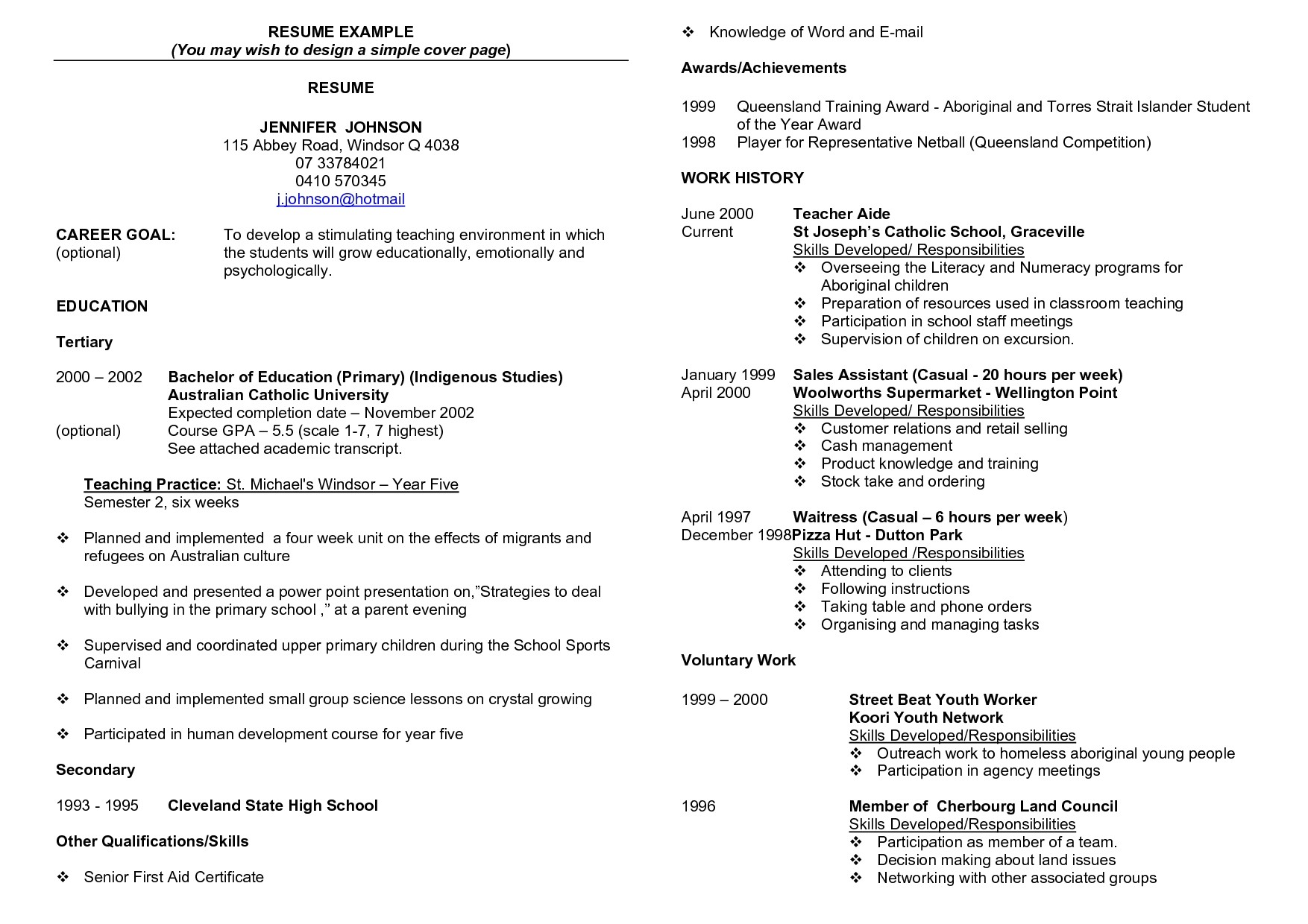 How to List Awards On Resume Sample Remarkable Resume Key Achievements Examples for Resume Ac