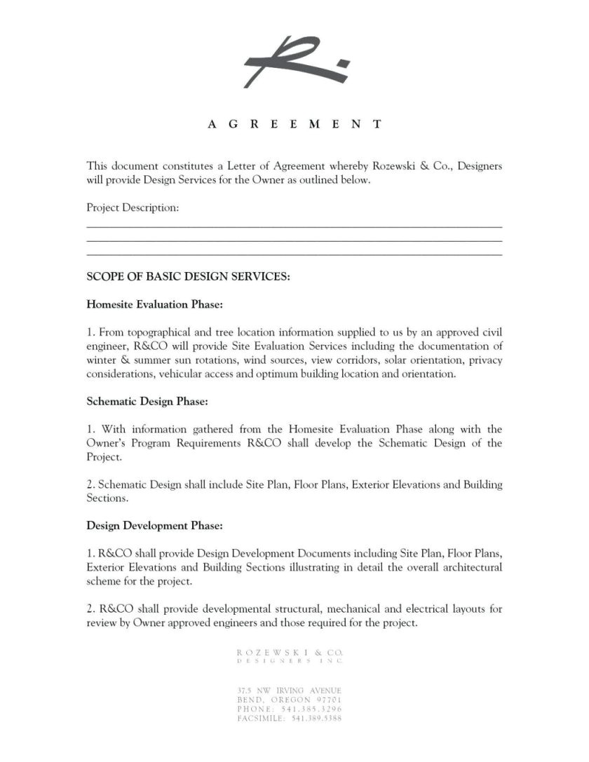 Independent Record Label Business Plan Template top Result 60 Unique Independent Record Label Business