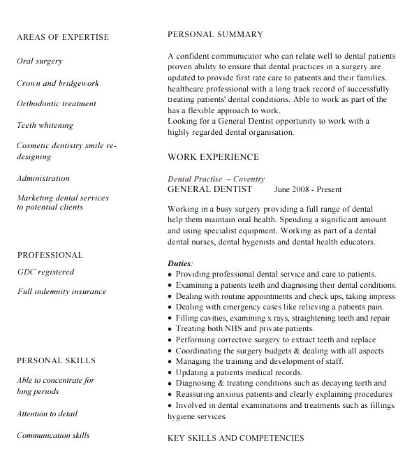 inexperienced dental assistant resume cover letter dental assistant examples no experience samples skills and qualifications duties for resume free resume skills for high school student
