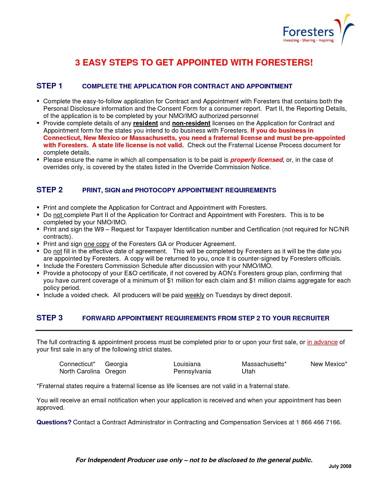 Insurance Business Plan Template Insurance Agency Business Plan Template Best Business