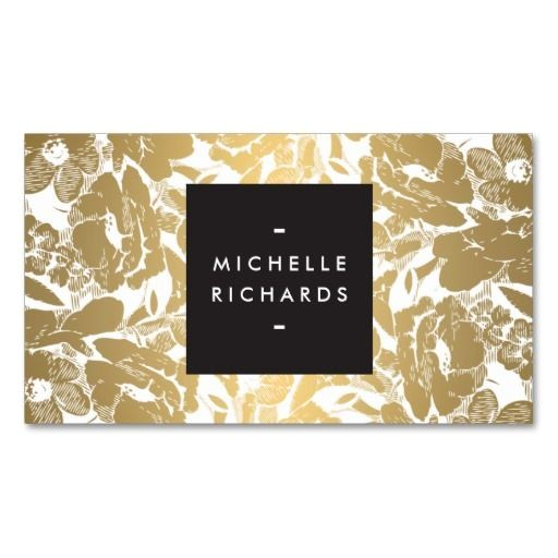 interior design business cards templates free 3