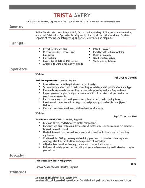 Iworkcommunity Resume Templates 10 Best Dolly Images On Pinterest Curriculum Sample