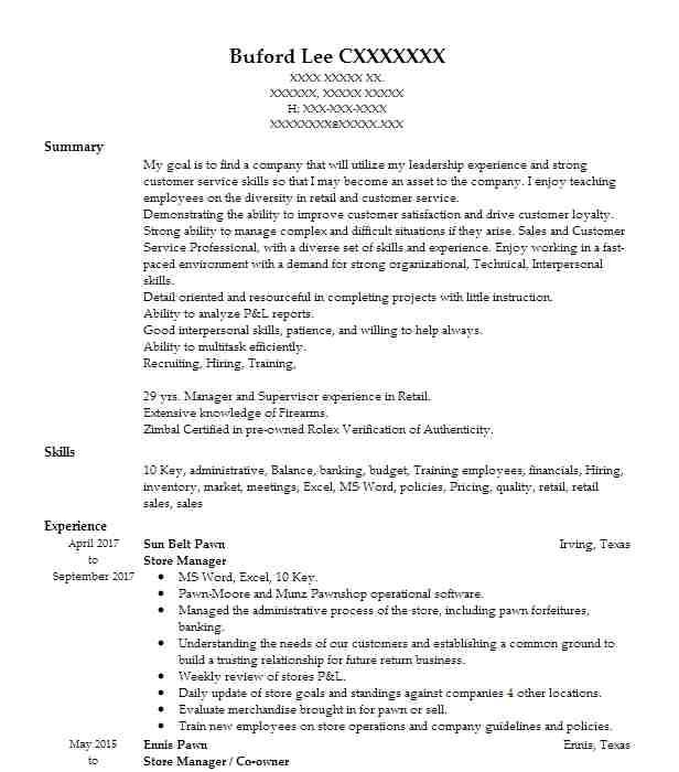 Jeweler Resume Sample Bench Jeweler Resume Example Mark Gabriel Fine Jewelry