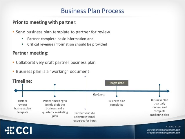 joint partner planning webinar slides 1302014