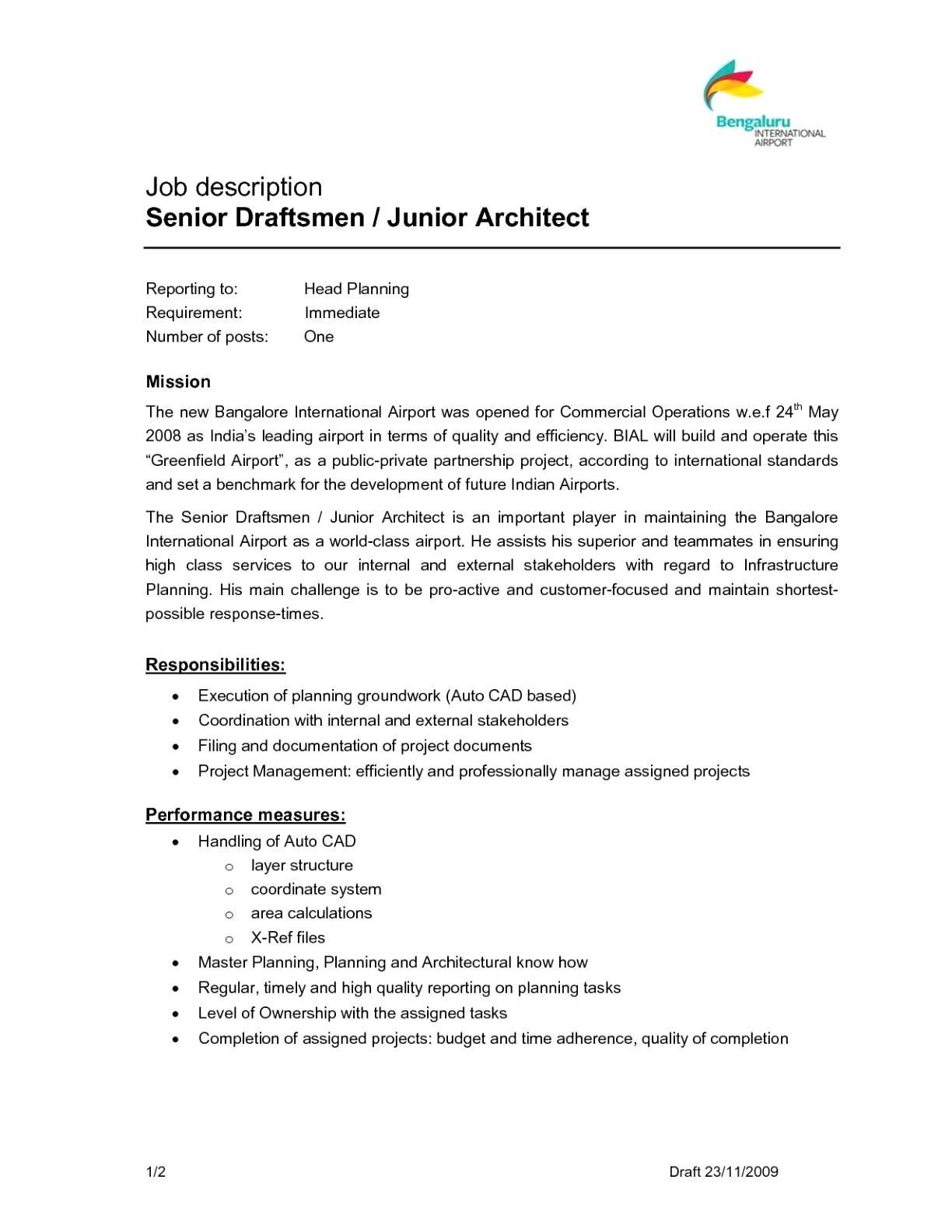 Junior C# Developer Resume Sample Exelent C Resume Sample Picture Collection Universal