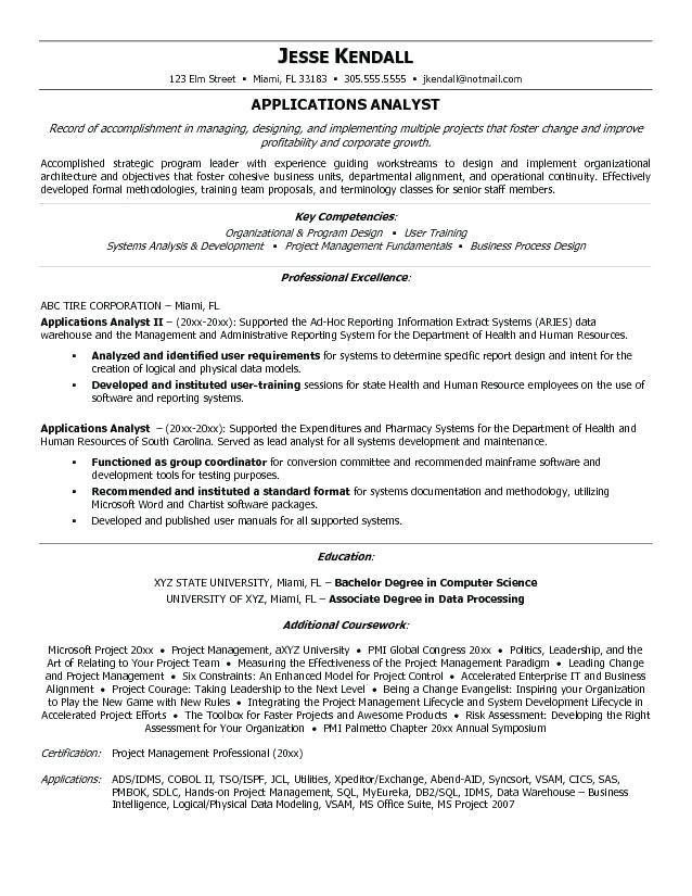 Junior oracle Dba Resume Samples oracle Dba Sample Resume Sanitizeuv Com Sample Resume