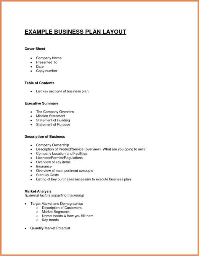 letter of intent form free loiate us lawdepot lawyer business plan s attorney example legal status planmple plano law template lawyers tx proposal re