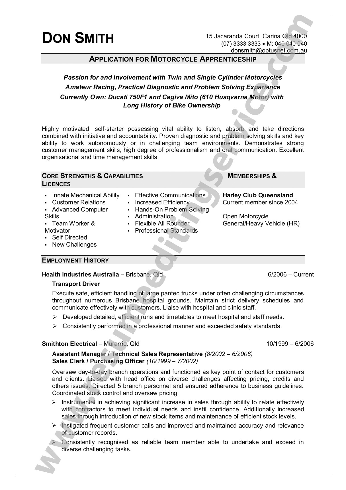 Lcsw Resume Template social Work Resume Objective Statement