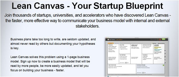 free business templates for