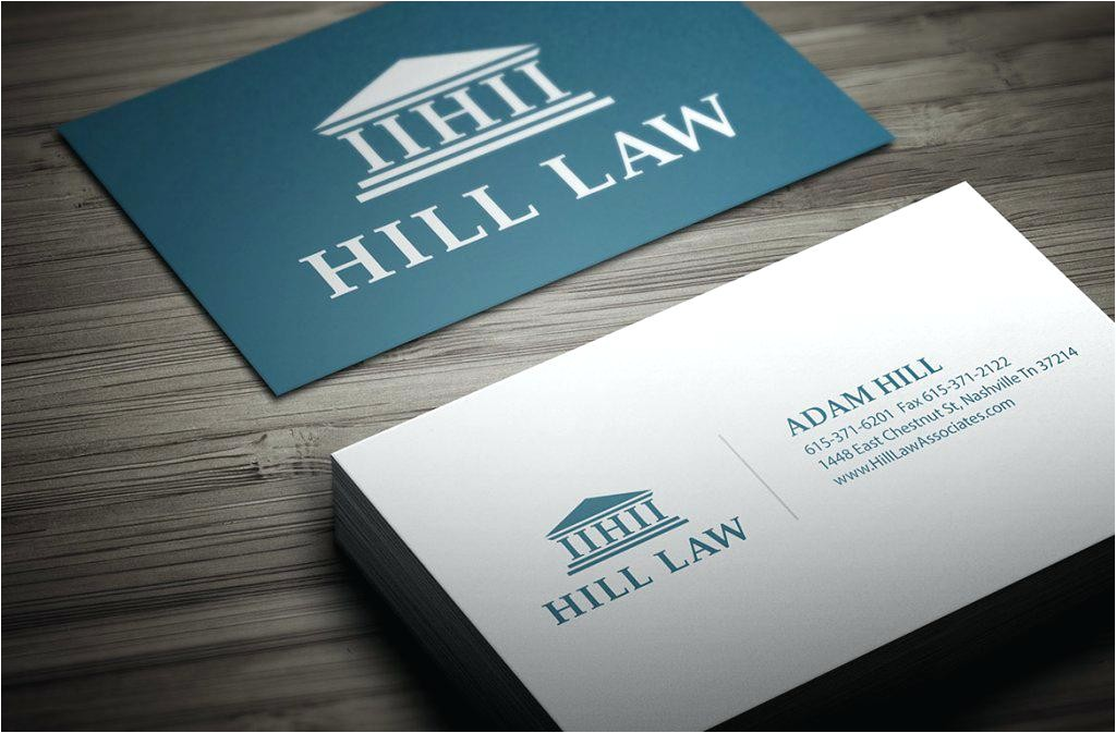 lawyer business card template lawyer business cards templates inspirational best attorney lawyer business cards images on lawyer business card template free download
