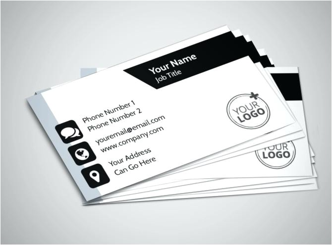 lawyer business cards templates lovely law firm card image collections template