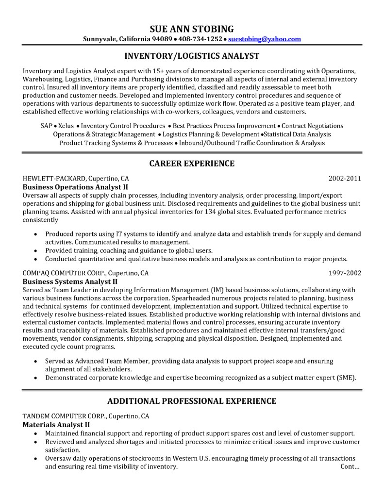 data scientist resume objective guidelines for colonoscopy what is add linkedin 28542