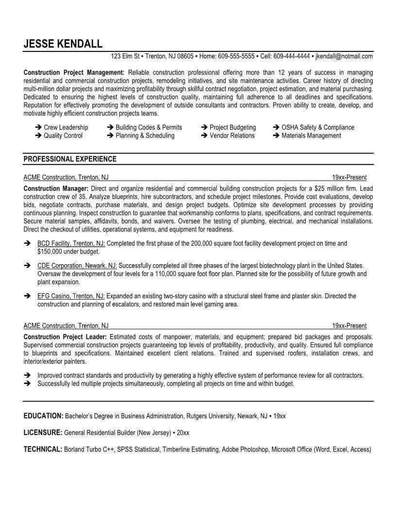 medical billing proposal pdf and medical billing service contract template