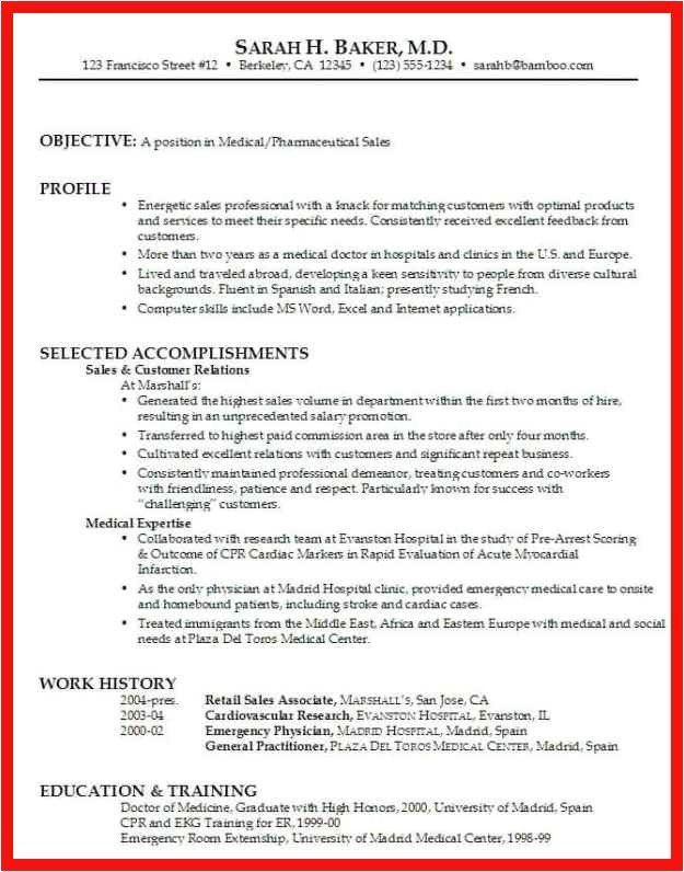 Medical Coder Resume Sample Billing and Coding Resume Apa Example