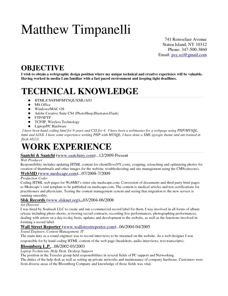 Medical Coder Resume Sample Medical Coder Resume Example Examples Of Resumes