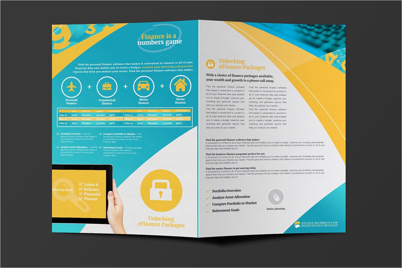 Membership Brochure Template association Membership Brochure Future Templates