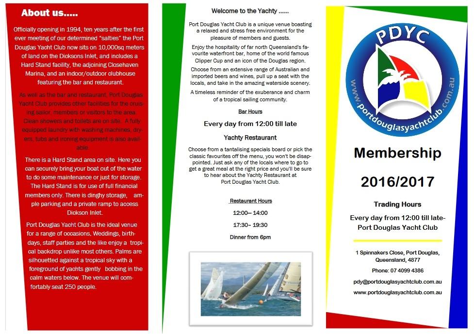 Membership Brochure Template Membership Brochure Template Images Template Design Ideas