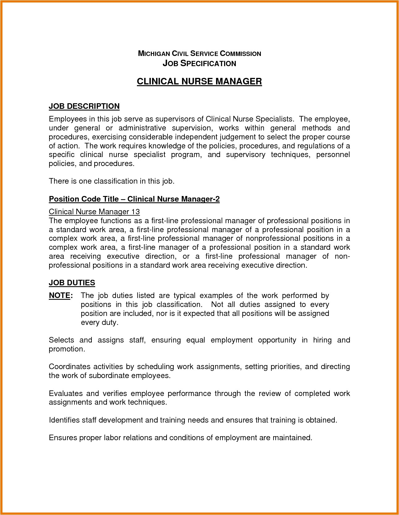 Michigan Works Resume Template Michigan Works Resume the Best Resume
