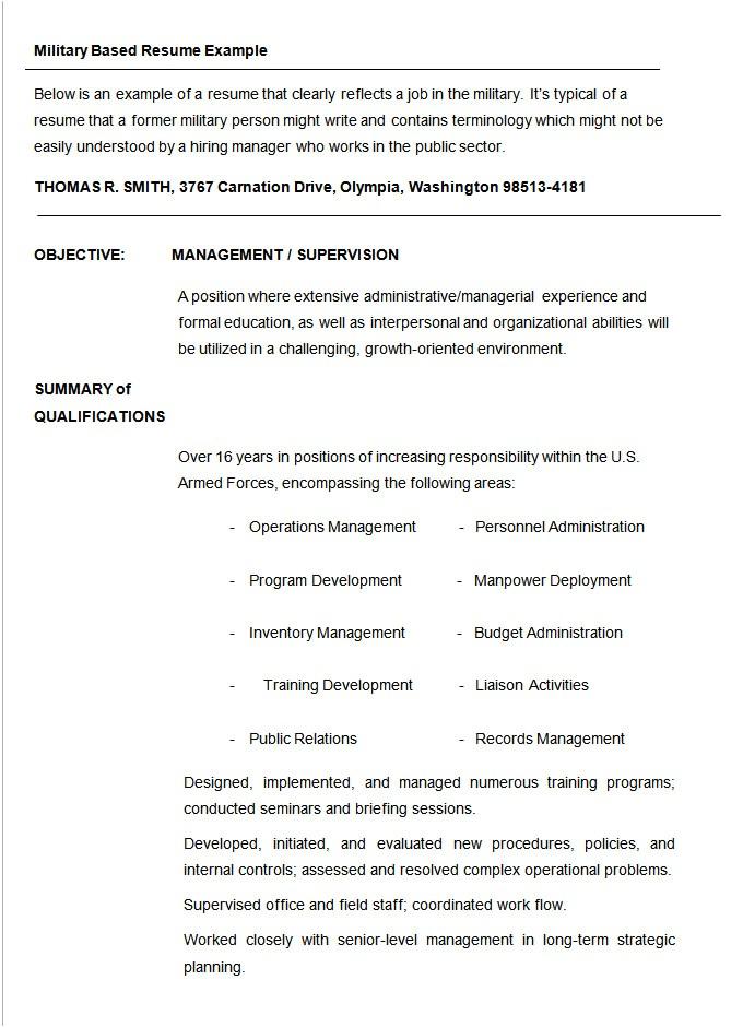 free resume templates download