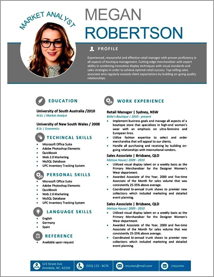 Modern Resume Templates Word Modern Resume Template Word Free Samples Examples