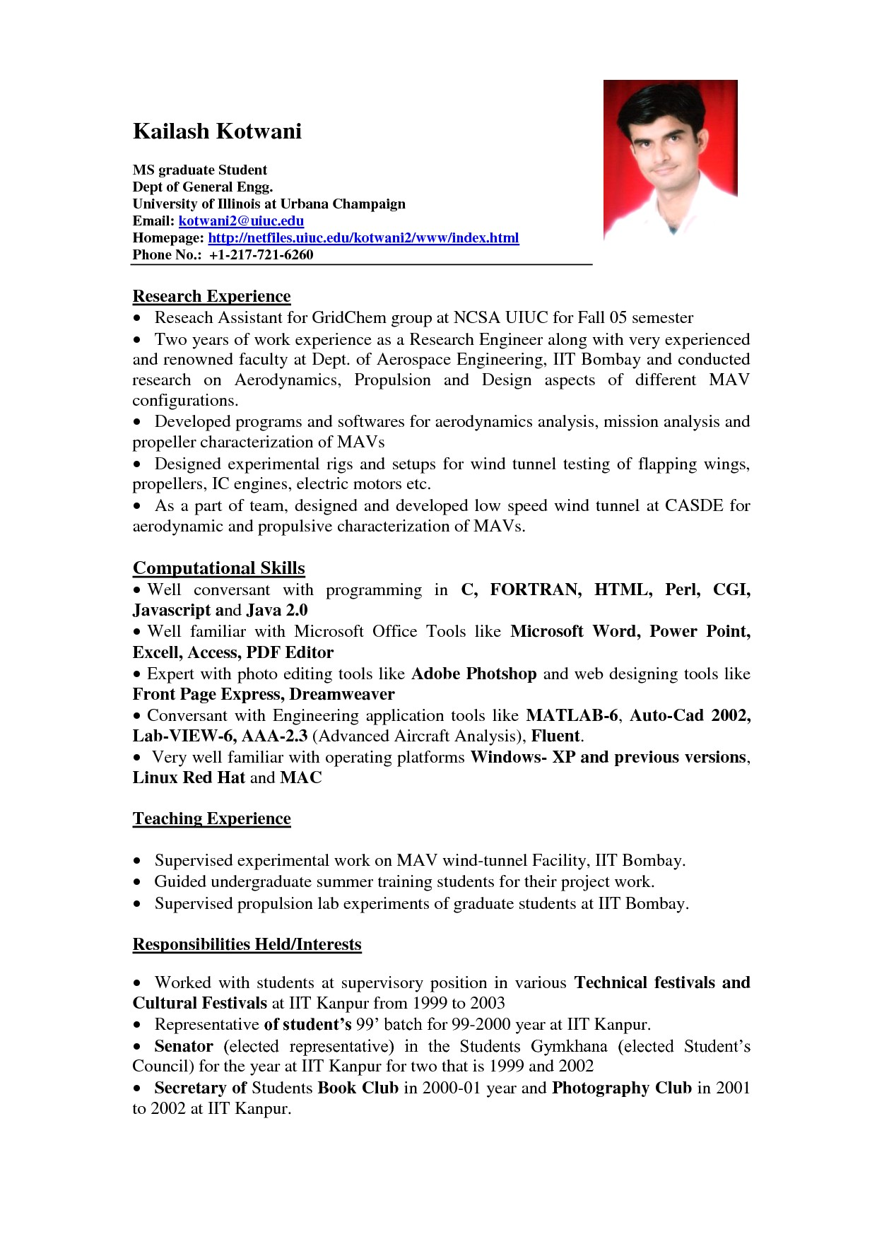 No Experience Resume Template 11 Student Resume Samples No Experience Resume