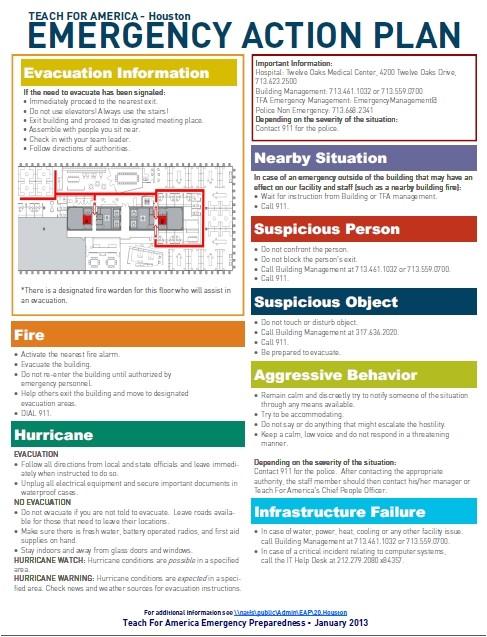 sample business plan non emergency medical transportation how to regarding non emergency medical transportation business plan sample