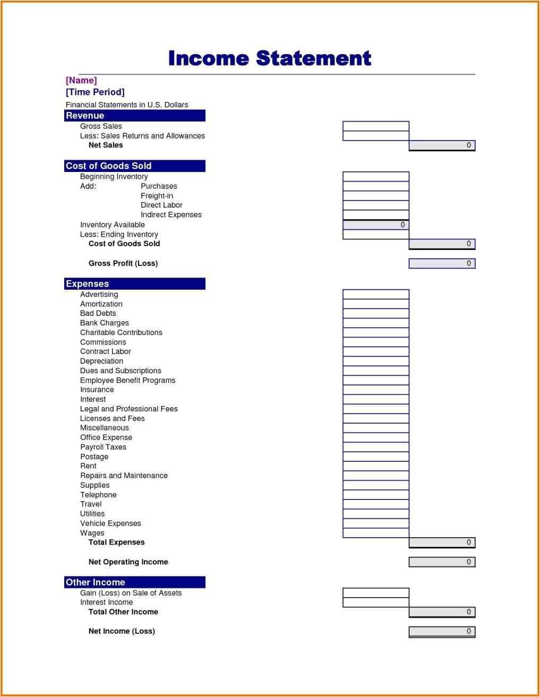 sample nonprofit business plan