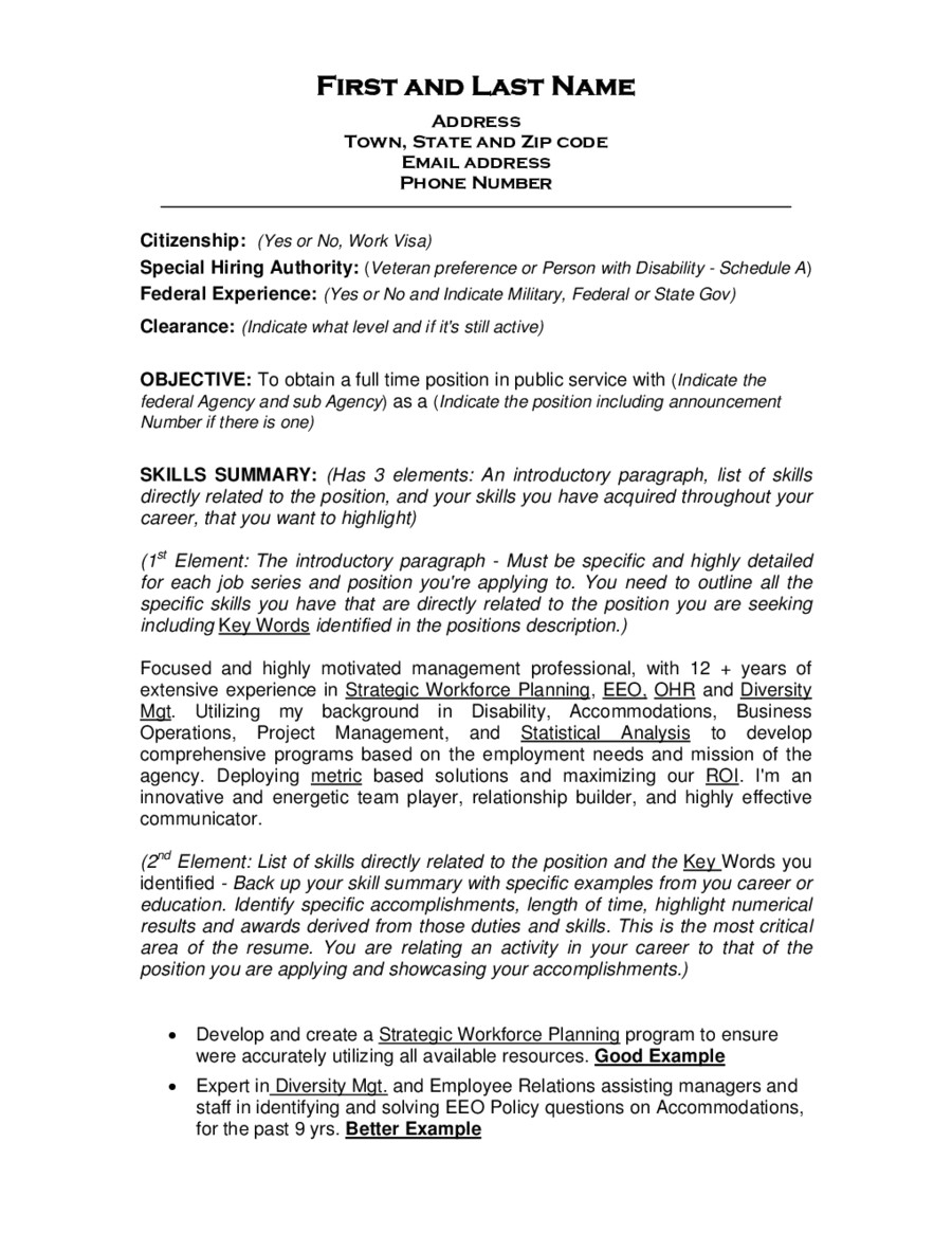 data scientist resume objective general examples resume sample 17905