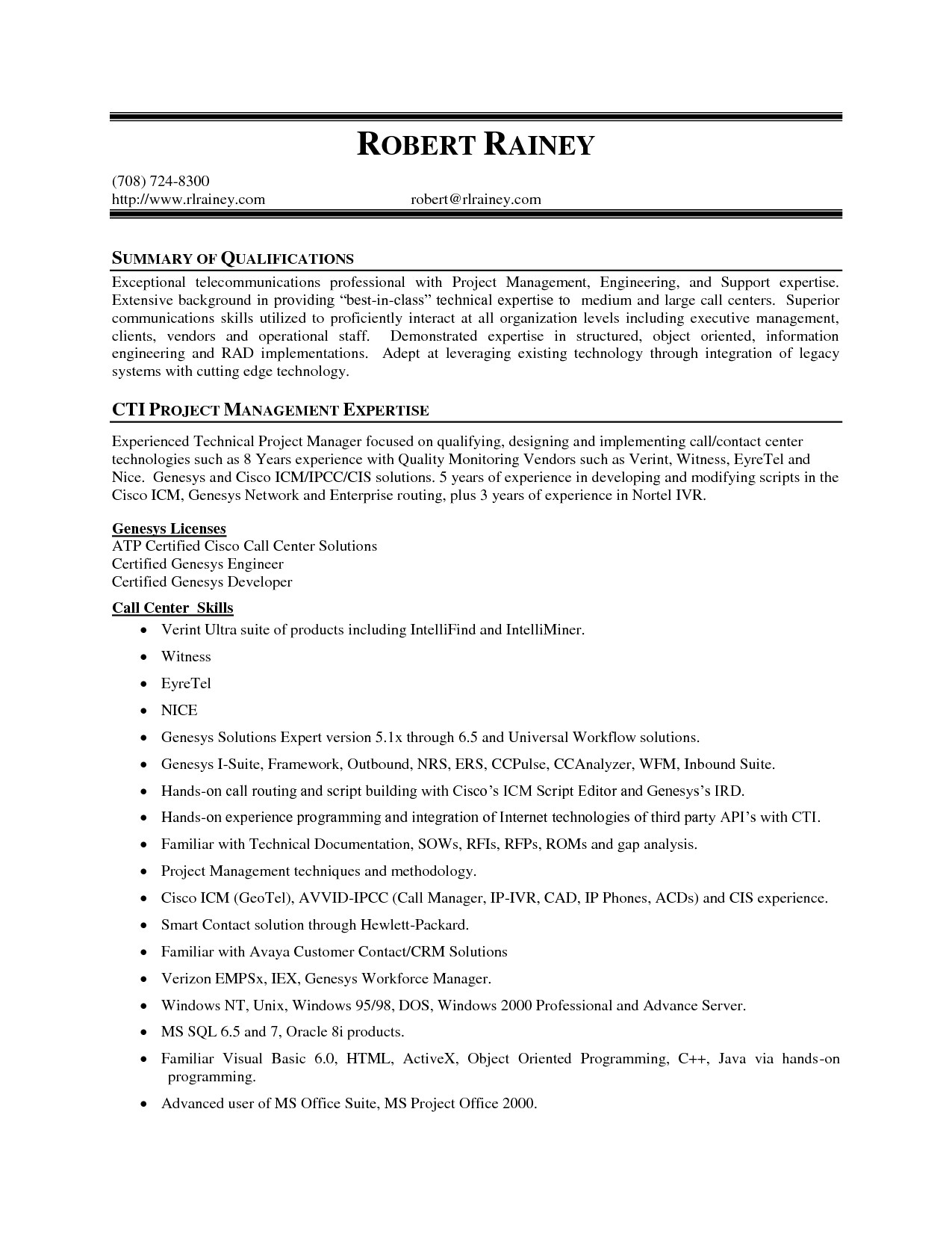 Operation Manager Resume Sample Doc 11 Elegant Construction Project Manager Resume Sample Doc