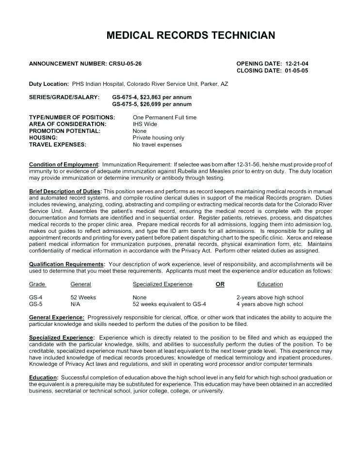 Ophthalmology Technician Resume Samples Ophthalmic Technician Resume Optician Ophthalmic