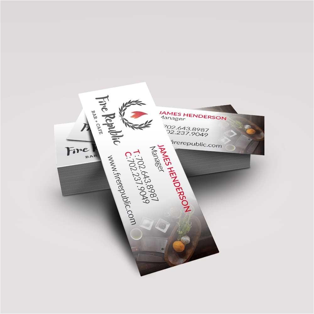 Overnight Prints Business Card Template   williamson-ga.us