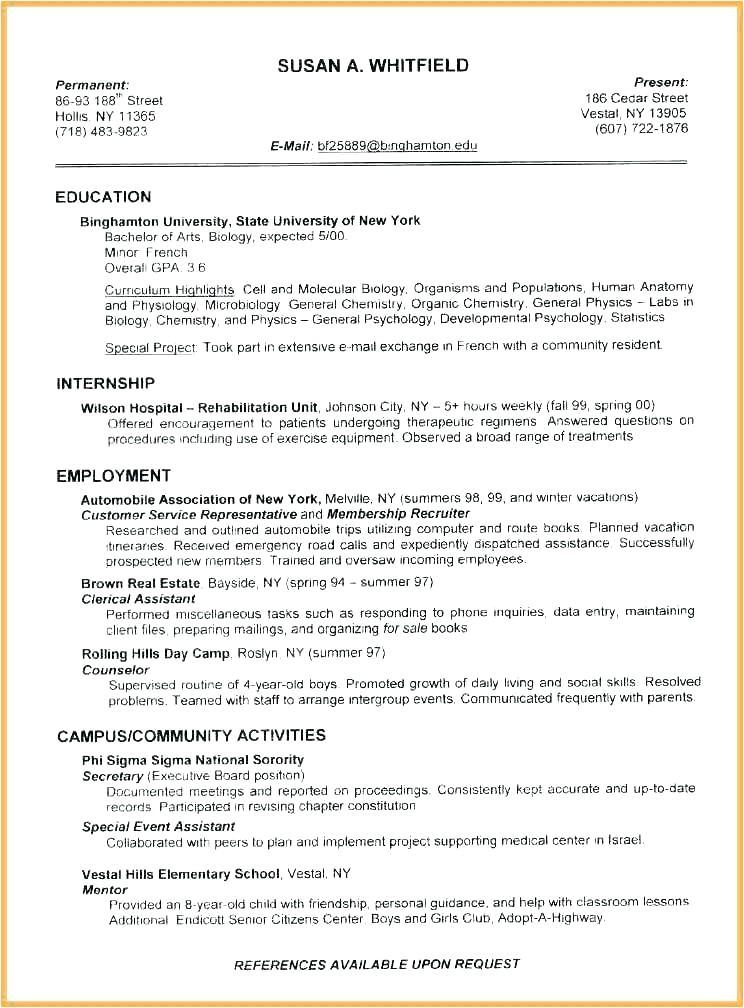 medical volunteer resume records clerk resumes medical records clerk resume template teen sample parent volunteer to job cover letter medical office assistant resume volunteer experience