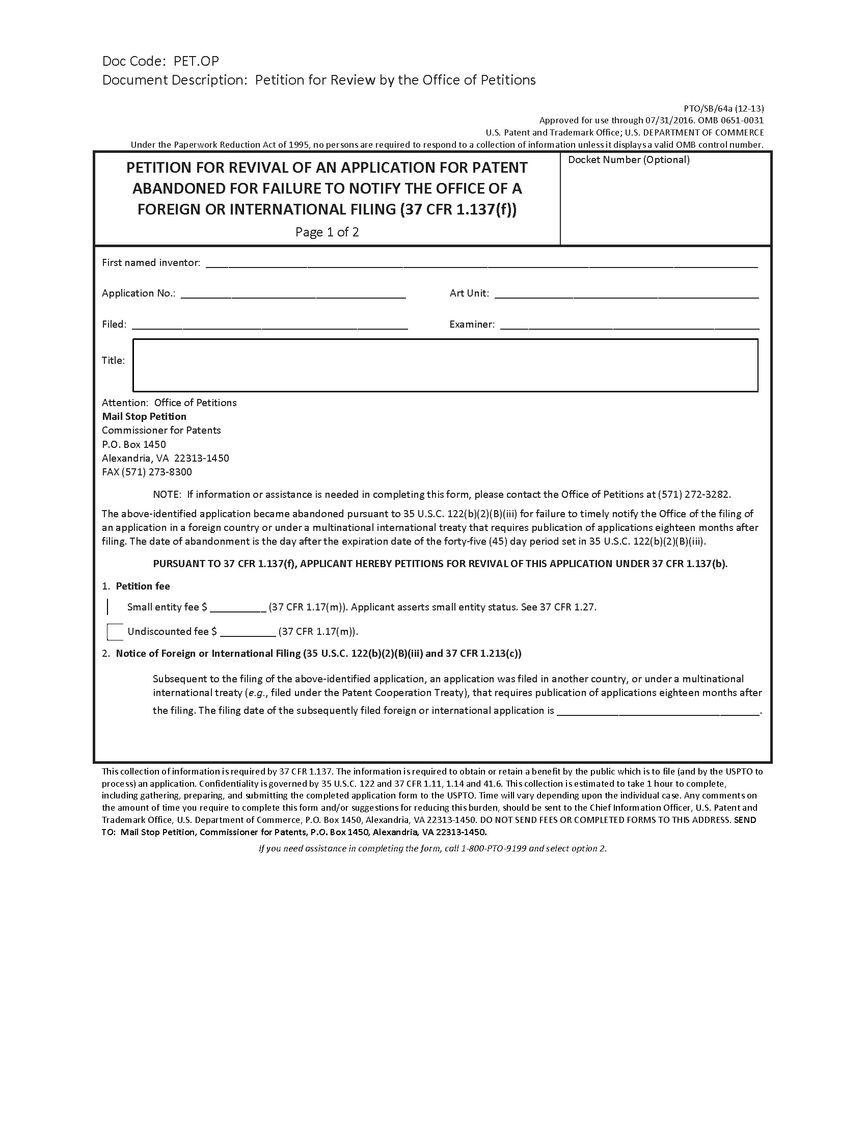 patent proposal template inspirational provisional patent application template free pccc