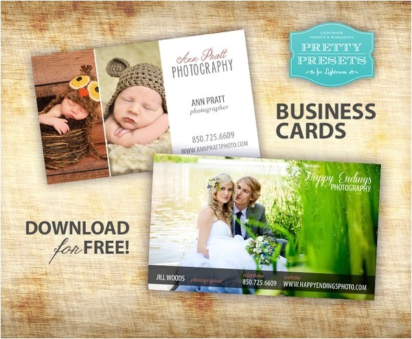 Photographer Business Cards Templates Free 75 Beautiful Free Business Card Psd Templates Streetsmash