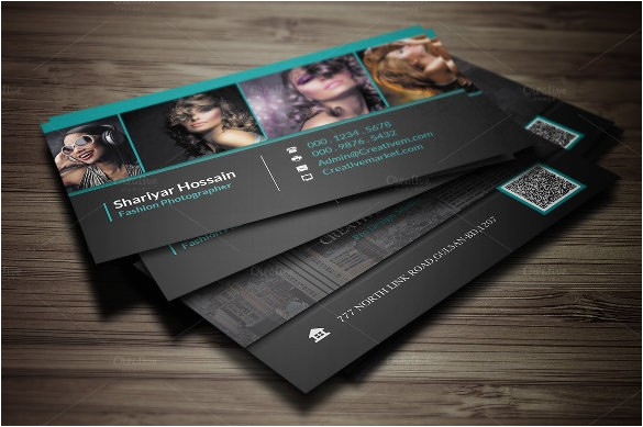 Photographer Business Cards Templates Free Cheap Business Cards 25 Free Psd Ai Vector Eps format