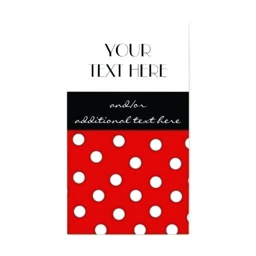 dot template paper 8 free for word polka