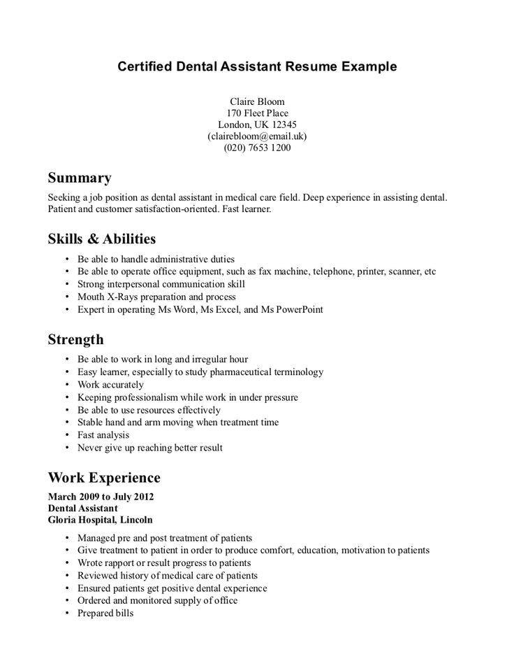 Pre Med Student Resume Sample Pre Med Student Resume Best Resume Collection