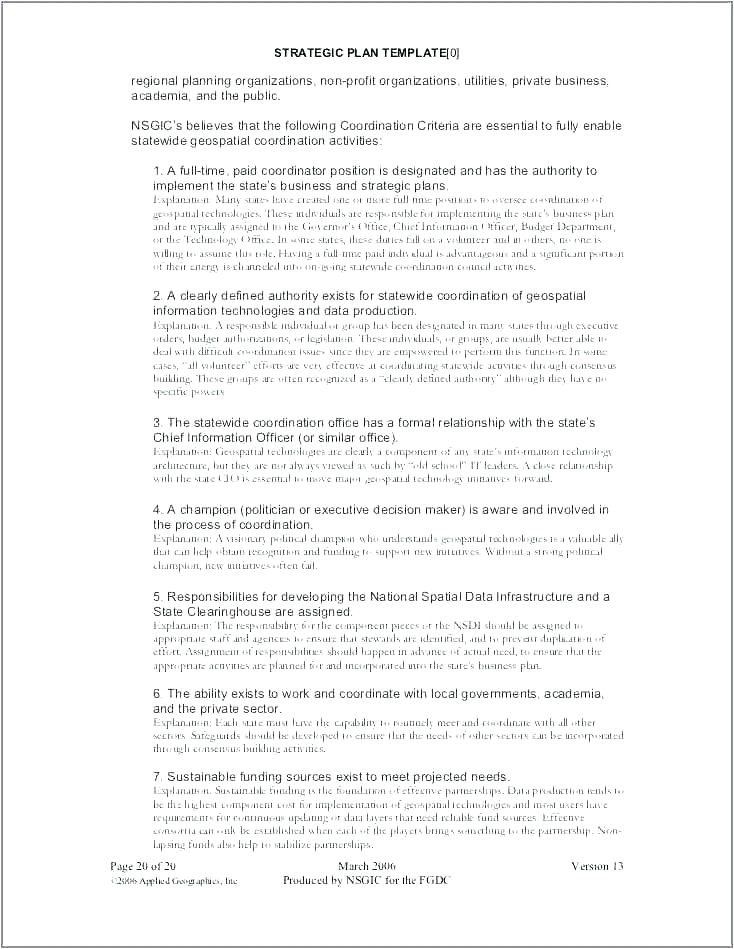 one year business plan template examples quick page free sample high school lesson continuity five y