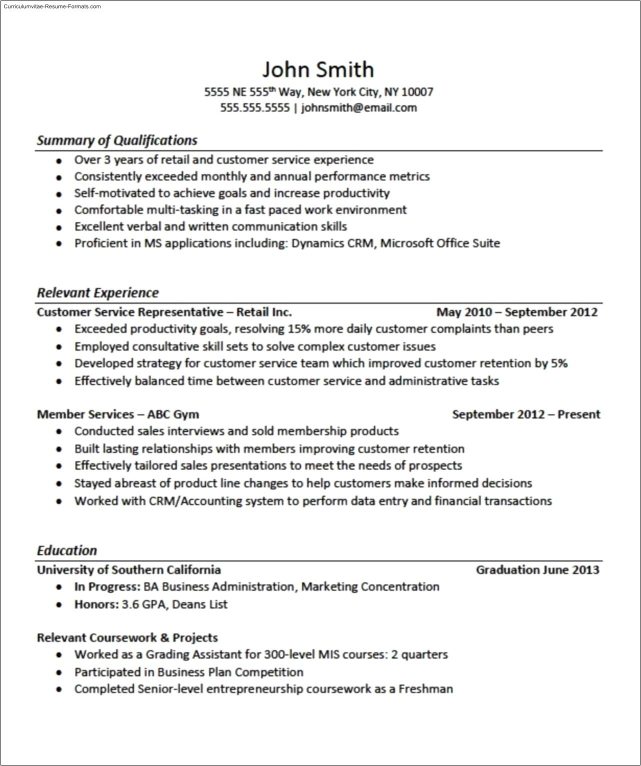 Professional Resume Word Template 14 Elegant Professional Resume Templates Word Resume