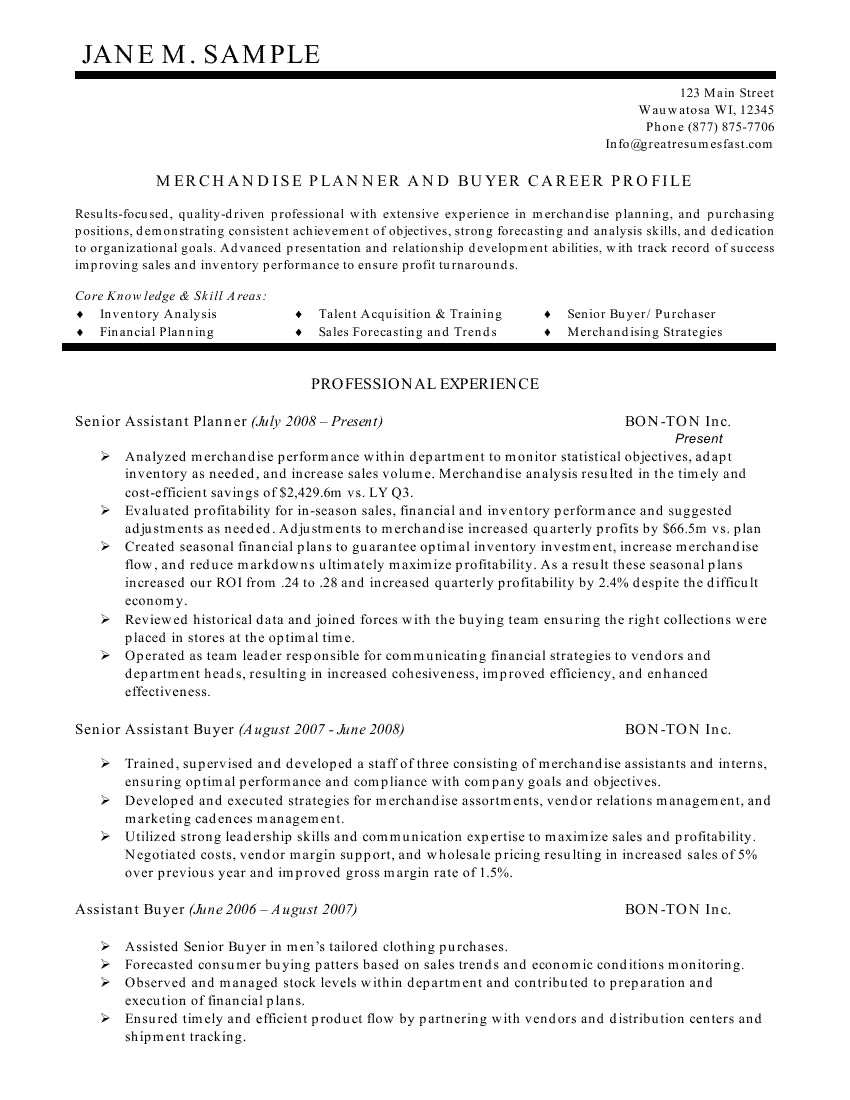 a good resume summary what to write in professional examples for students template administrative assistant good writing