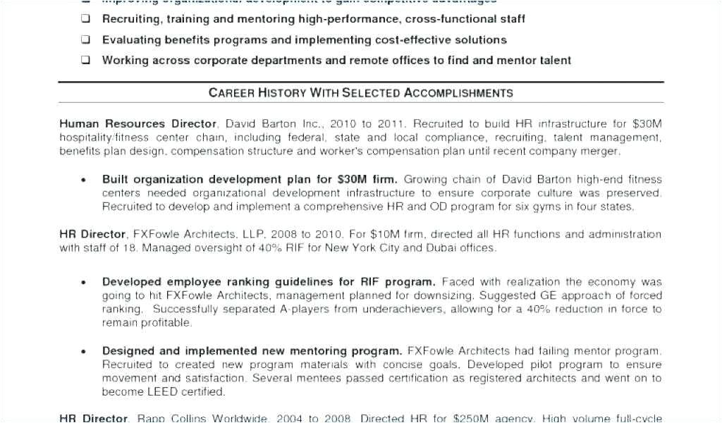 Proposal to Recruit New Staff Template Proposal to Recruit New Staff Template Inspirational