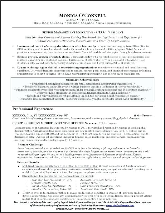 record label resume sample office assistant resume skills