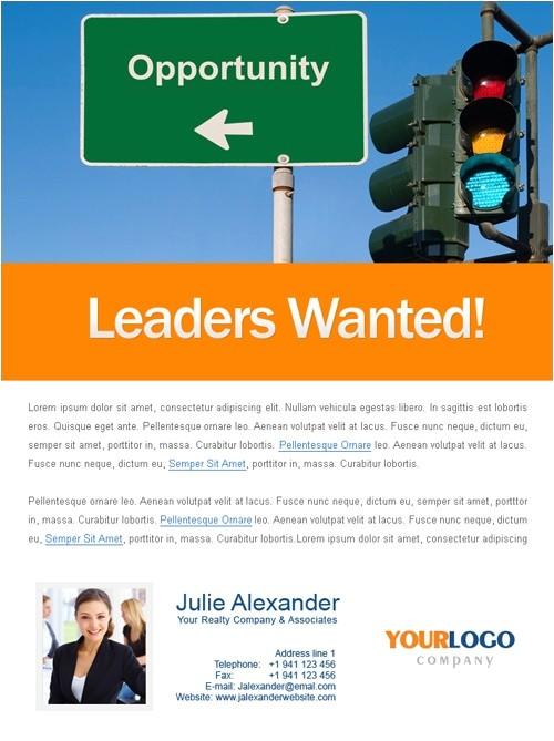 recruitment flyer template free recruiting v psd flyer templ