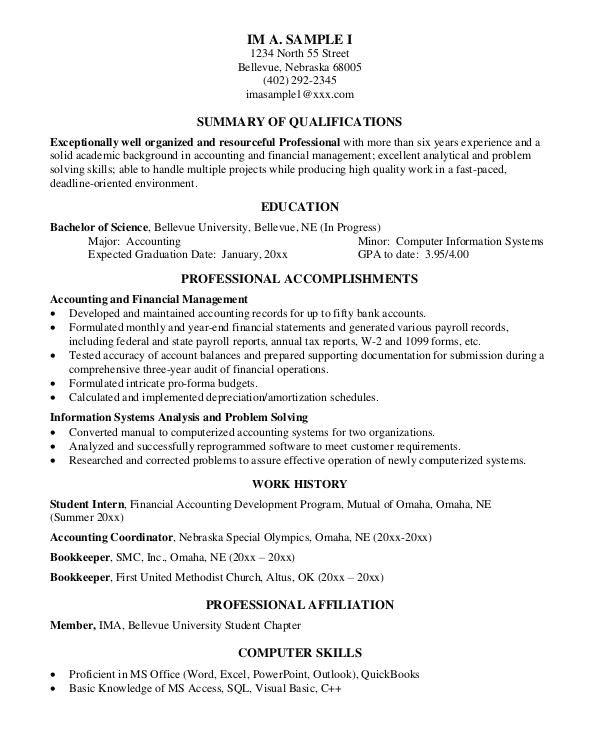 Resume Anticipated Graduation Date Sample Resume Expected Graduation Date Best Resume Collection