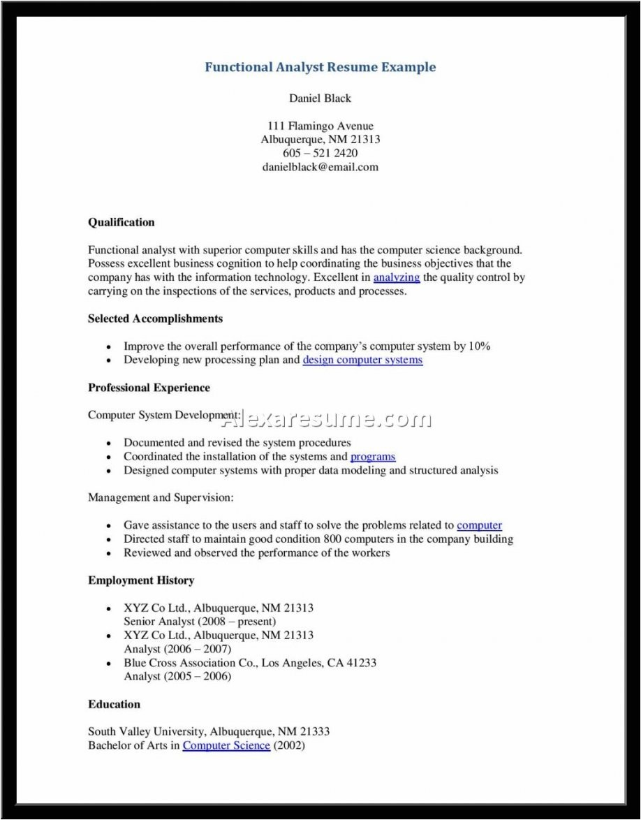 Resume for Older Workers Template Cover Letter Examples for Older Workers