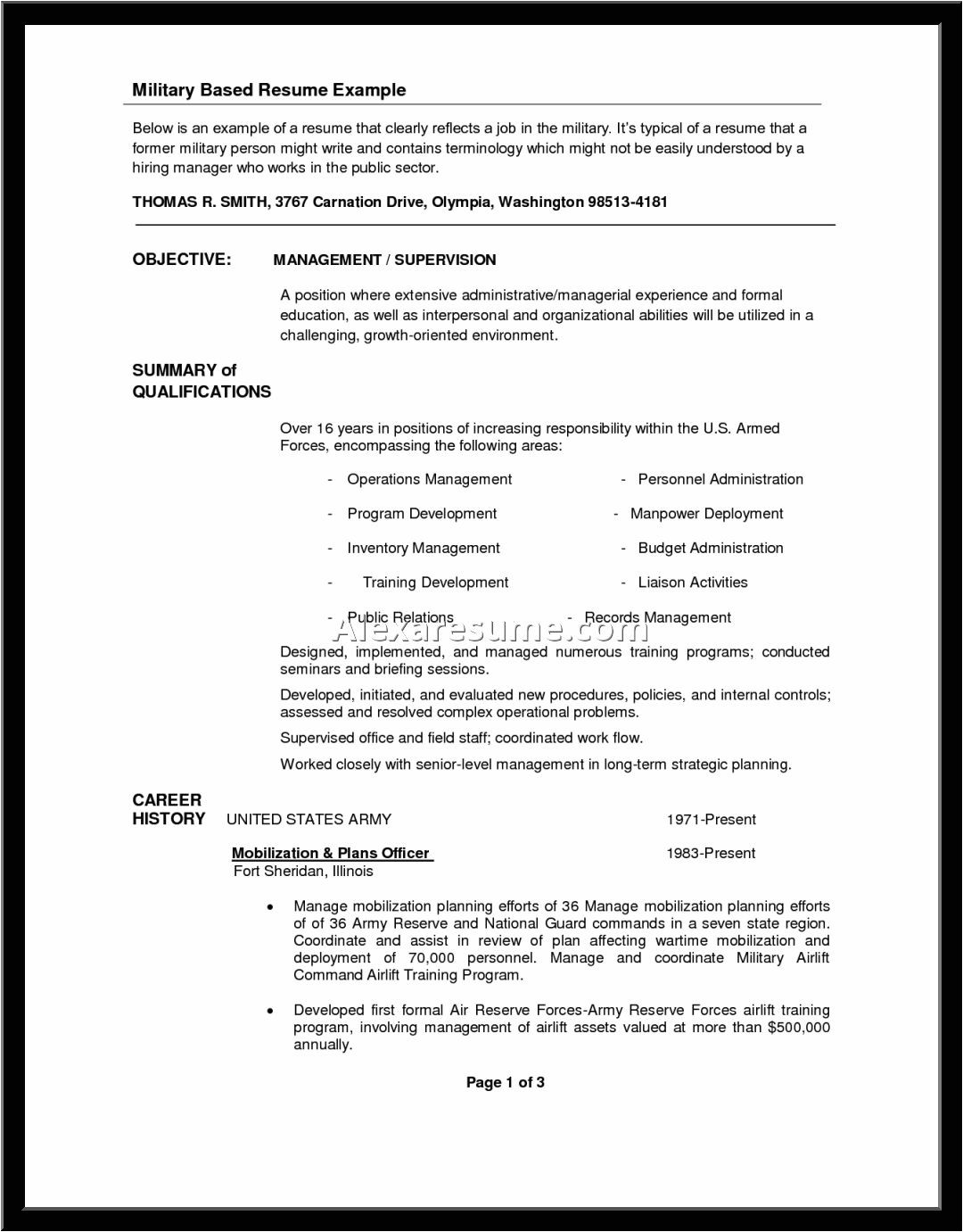 application letter sample of nurses