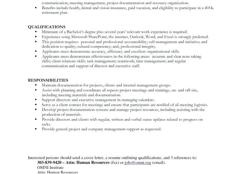 Resume for Retired Person Sample Resume for Retired Person Sample Zippapp Co