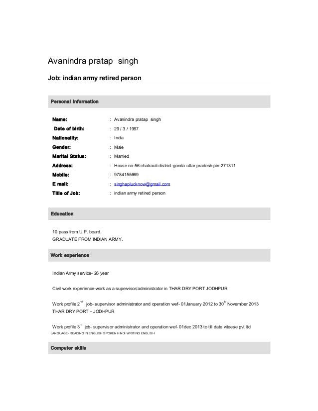 resume 57591528