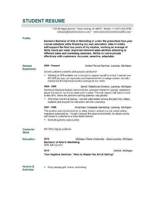 new grad nursing resume skills nursing student resume examples new graduates nursing resume examples for new graduates new graduate resume sample